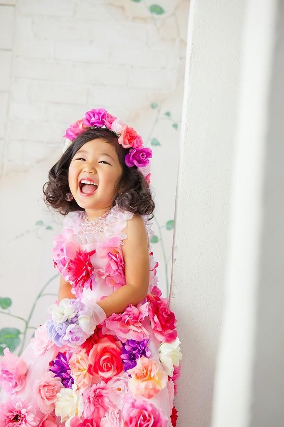 三歳衣裳10
