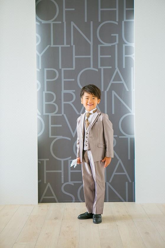 五歳衣裳11